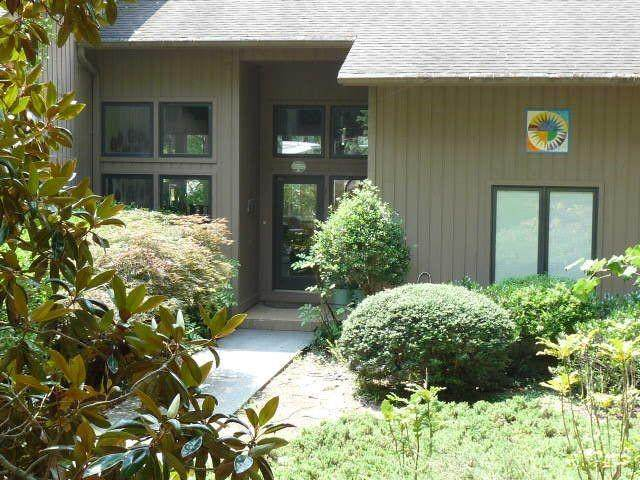 18 Lash Up Lane, Salem, SC 29676 (MLS #20241556) :: The Powell Group