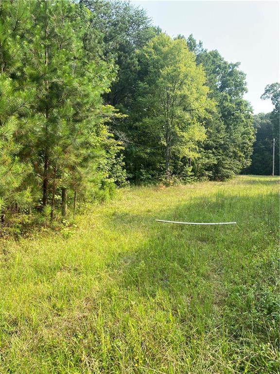 000 Hickory Road, Williamston, SC 29697 (MLS #20241676) :: The Powell Group