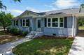 1703 Belhaven Road, Anderson, SC 29621 (MLS #20241946) :: The Powell Group
