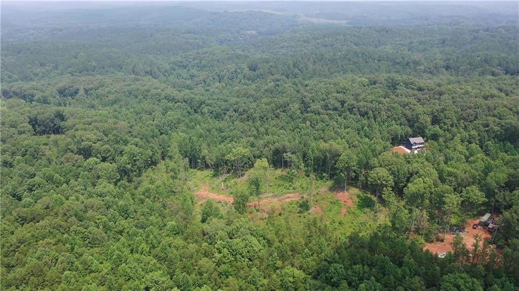 000 Keowee Township Stamp Creek Landing Road - Photo 1