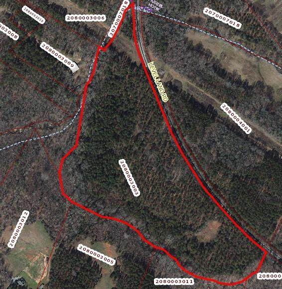 1120 Level Land Road, Anderson, SC 29621 (MLS #20242131) :: Lake Life Realty