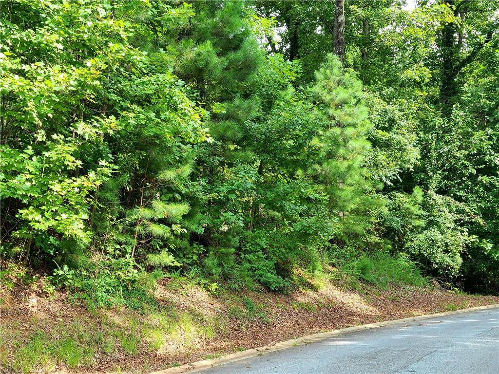 101 Linkside Drive - Photo 1
