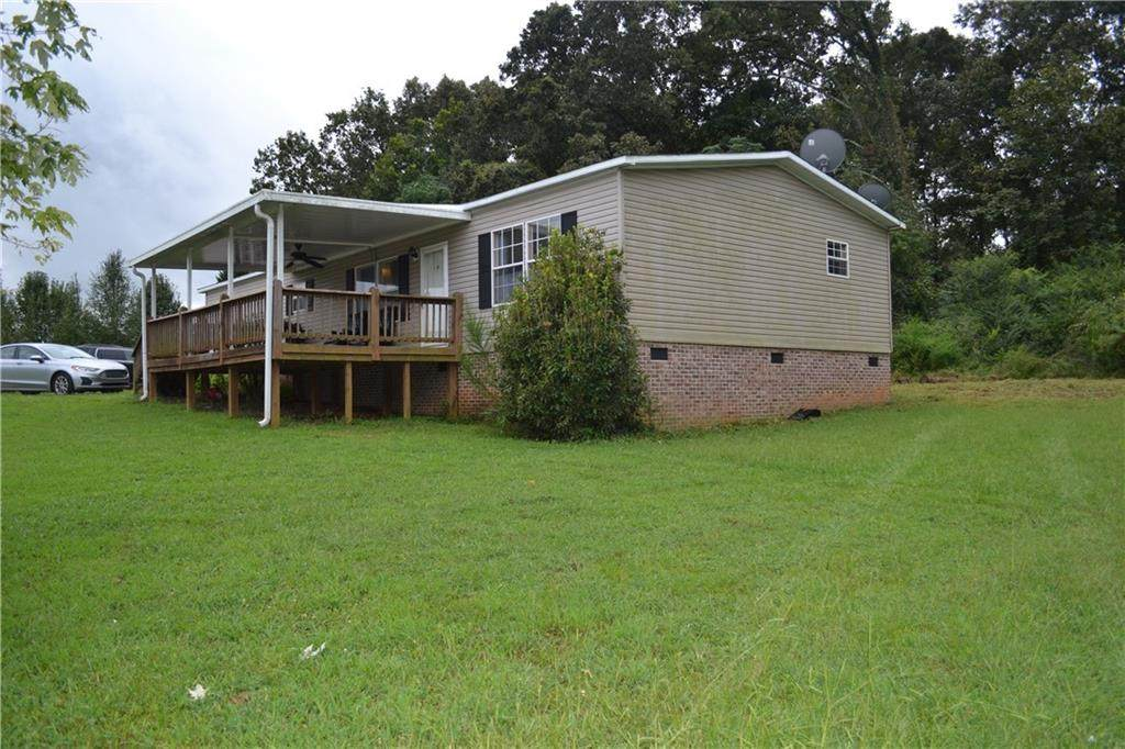 105 Country Place Circle - Photo 1