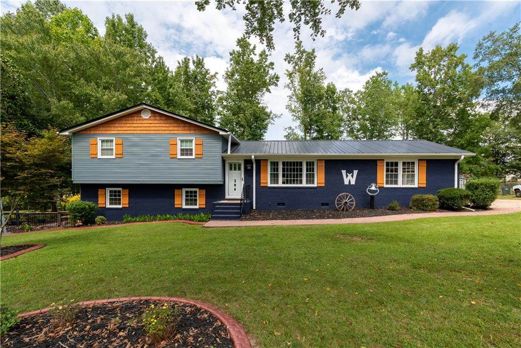 206 206 Woodfield Dr Drive - Photo 1