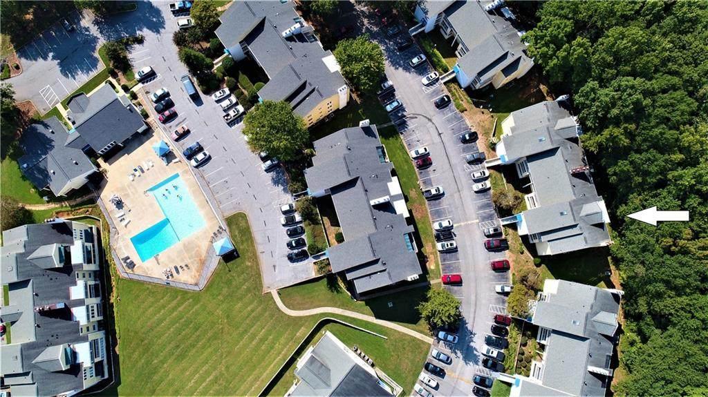 508 Northlake Drive - Photo 1