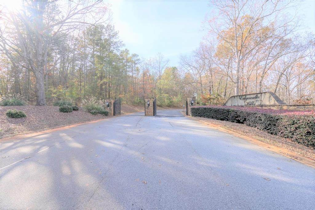 Lot 41 Overlook Drive - Photo 1