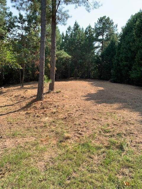303 Eagle's Bend Trail, Salem, SC 29676 (MLS #20243734) :: The Freeman Group