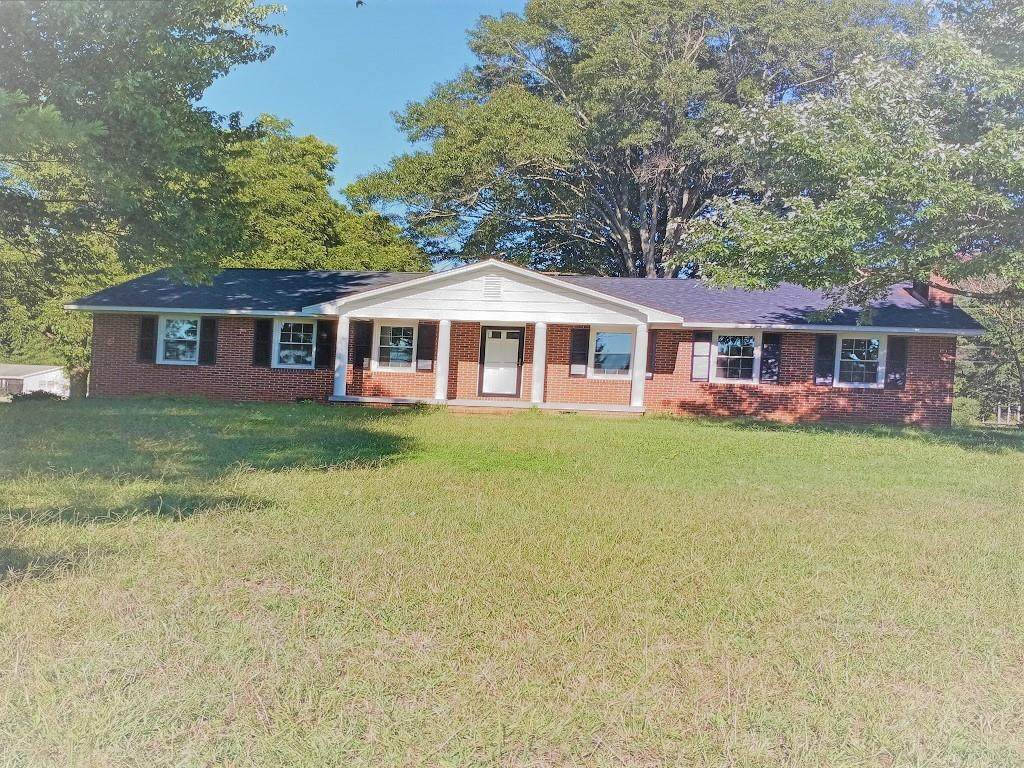 408 Griffin Road - Photo 1