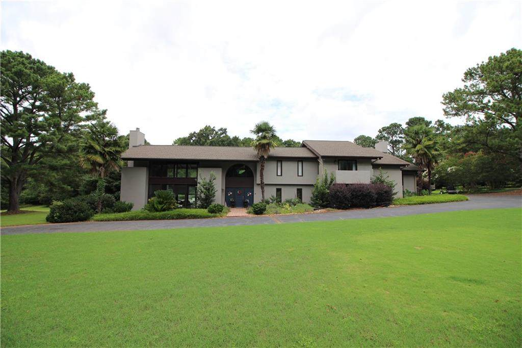 2208 Willow Place - Photo 1