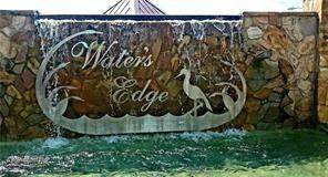 325 Ridgeside Court - Photo 1