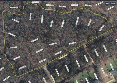 0 Pritchards Drive, Anderson, SC 29625 (#20244218) :: Realty ONE Group Freedom