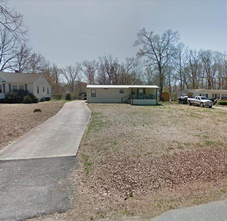 2835 Sunset Forest Road - Photo 1