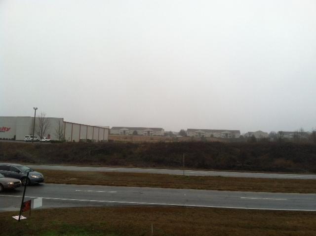 lot 4 Powers Boulevard, Powdersville, SC 29673 (MLS #20140270) :: The Powell Group of Keller Williams