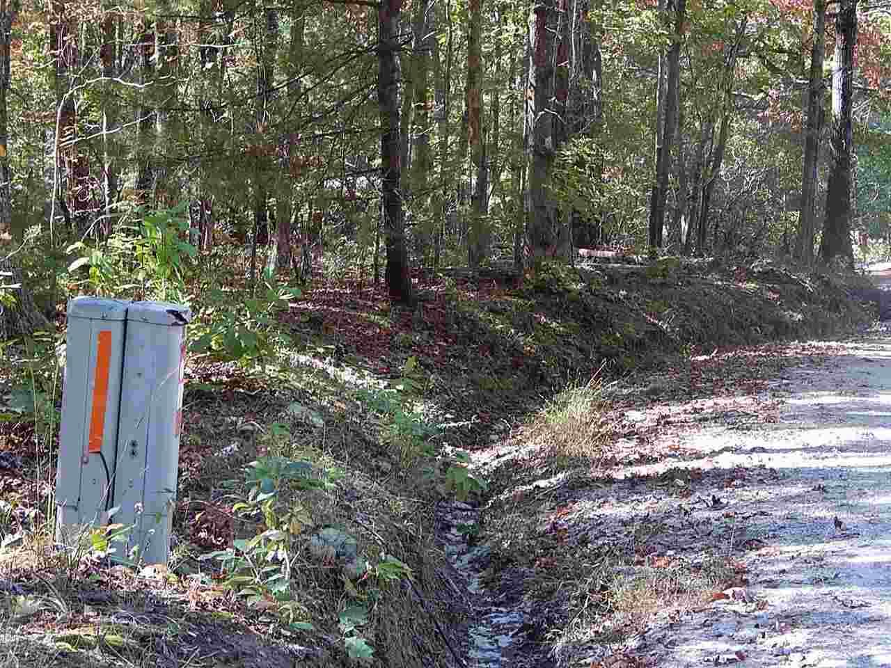 A Autumn Eve Drive, Mountain Rest, SC 29664 (MLS #20159302) :: Les Walden Real Estate