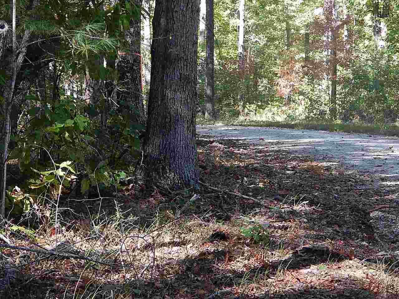 C Autumn Eve Drive, Mountain Rest, SC 29664 (MLS #20159305) :: Les Walden Real Estate