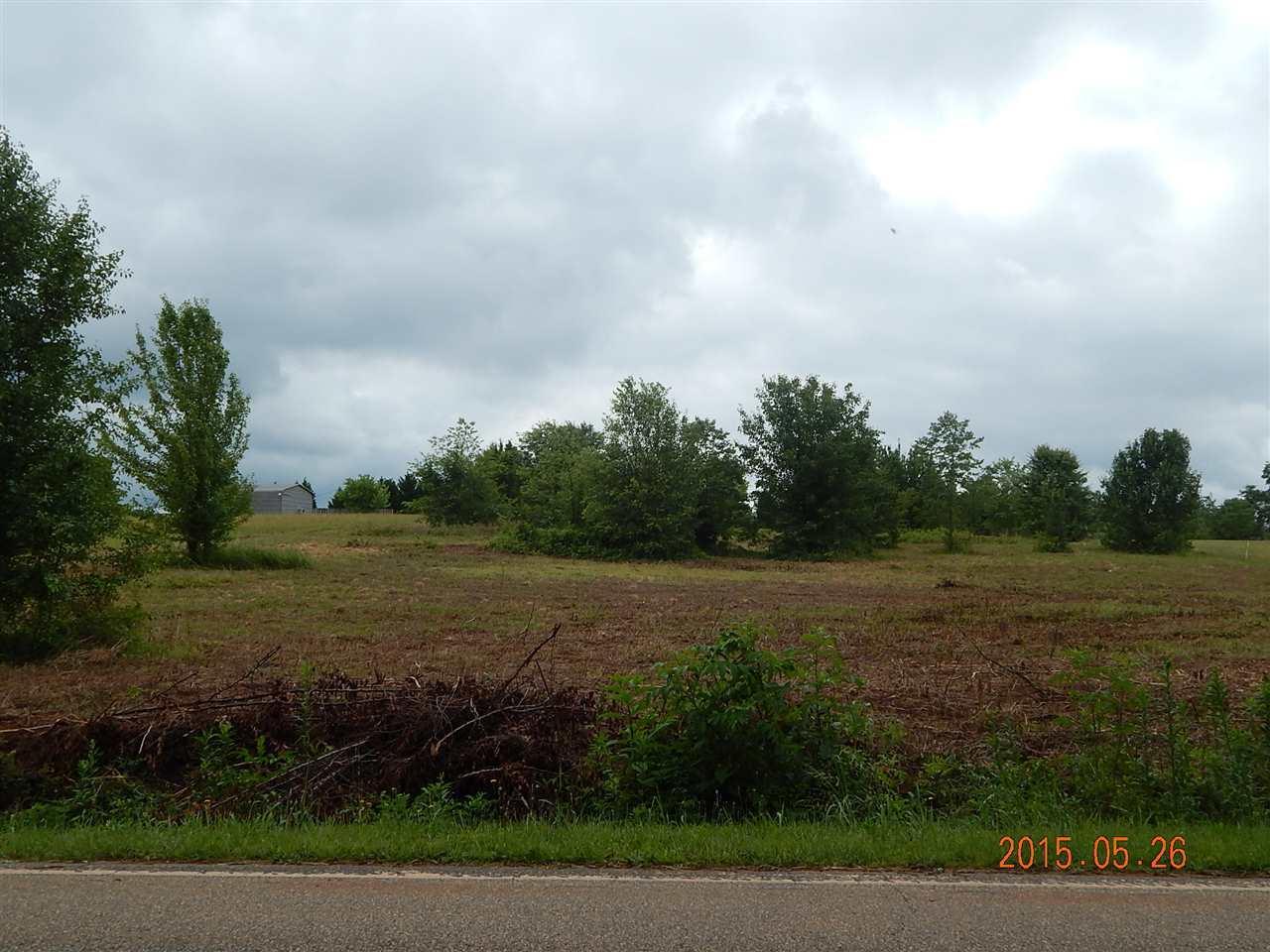 1907 Middleton Rd., Anderson, SC 29624 (MLS #20164861) :: Les Walden Real Estate