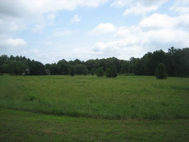 TBD Bagwell Dr, Honea Path, SC 29654 (MLS #20166963) :: Les Walden Real Estate