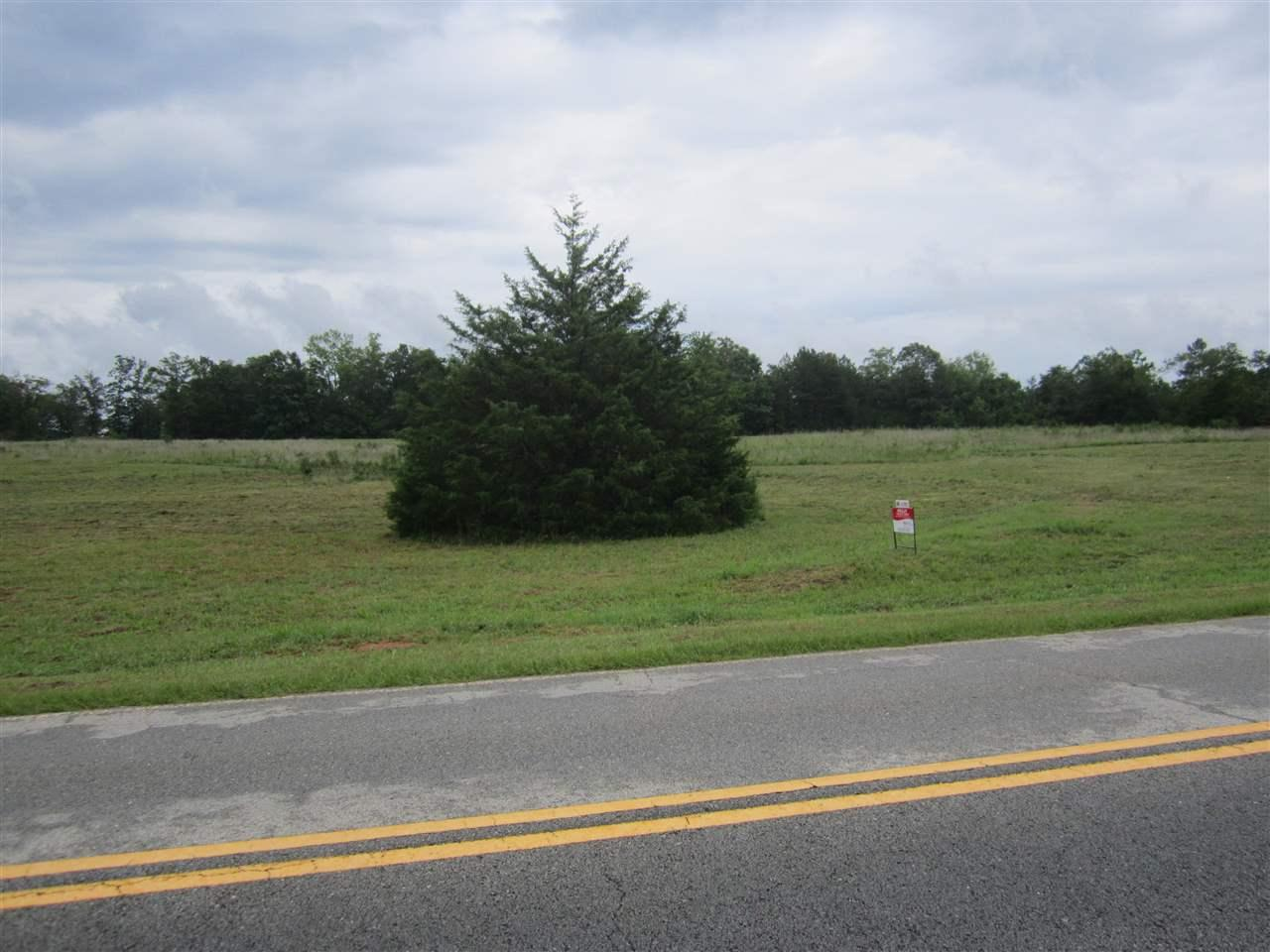 0 Rock Springs Rd, Lavonia, GA 30553 (MLS #20179748) :: Les Walden Real Estate