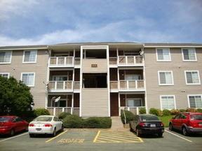 220 Elm Street, Clemson, SC 29631 (MLS #20200736) :: Les Walden Real Estate