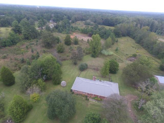 100 Capell Drive, Pelzer, SC 29669 (MLS #20208595) :: The Powell Group of Keller Williams
