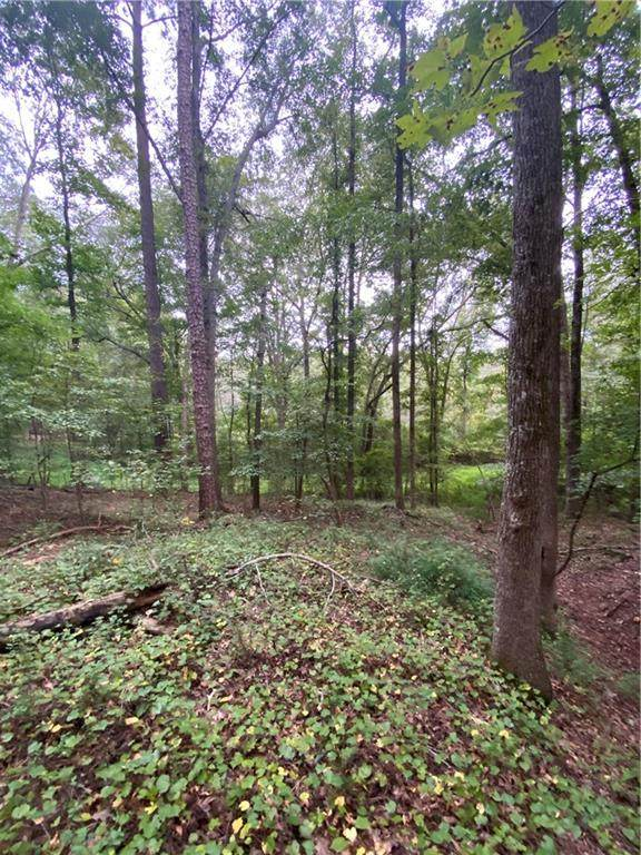 00 Meadowbrook Drive, Anderson, SC 29626 (MLS #20232123) :: Tri-County Properties at KW Lake Region