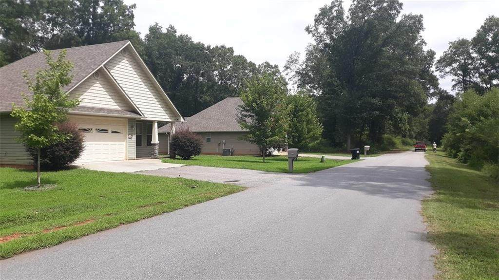 3106 Owens Mills Drive - Photo 1