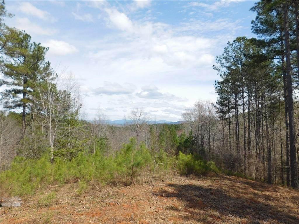 715 Eagle Ridge Way - Photo 1