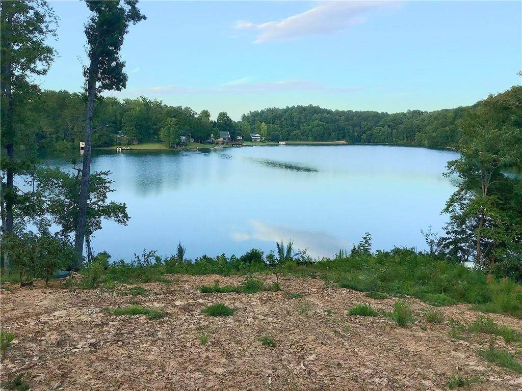 330 Whitewater Lake Road - Photo 1