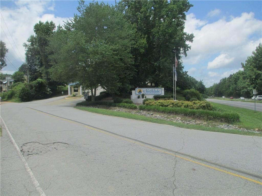 2104 Northlake Drive - Photo 1