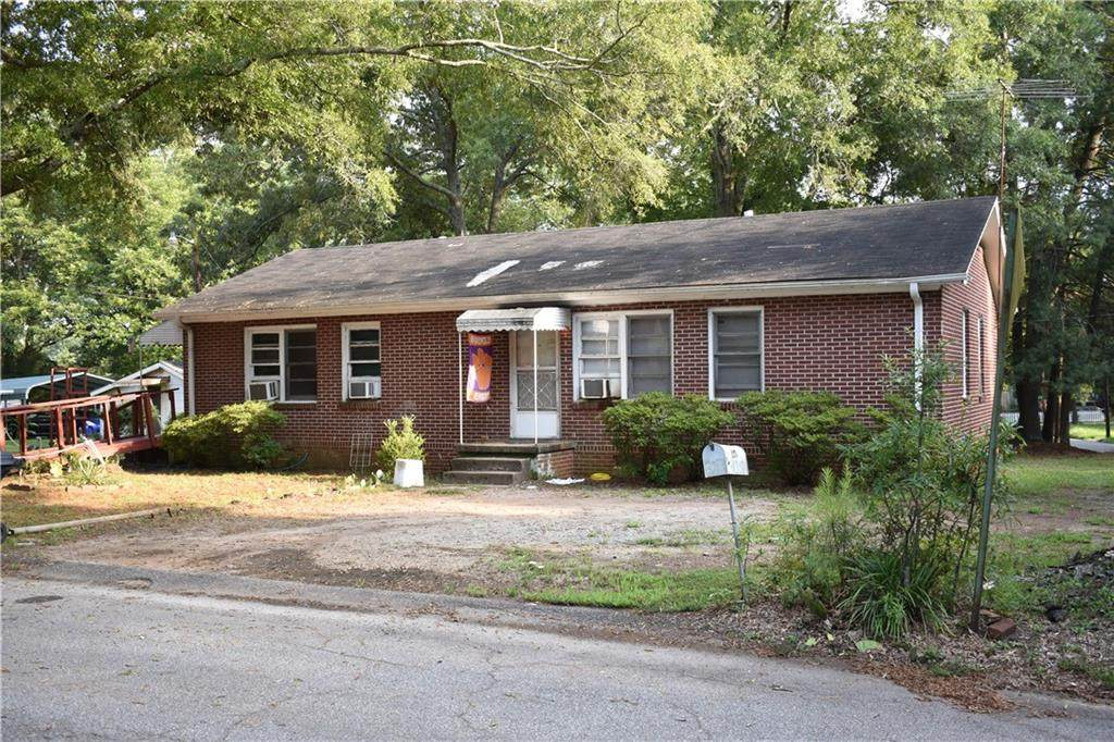 504 A&B Milton Road - Photo 1