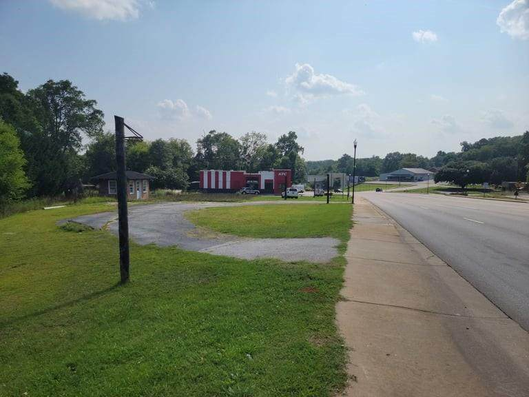 .39 acre TBD 72 Highway - Photo 1