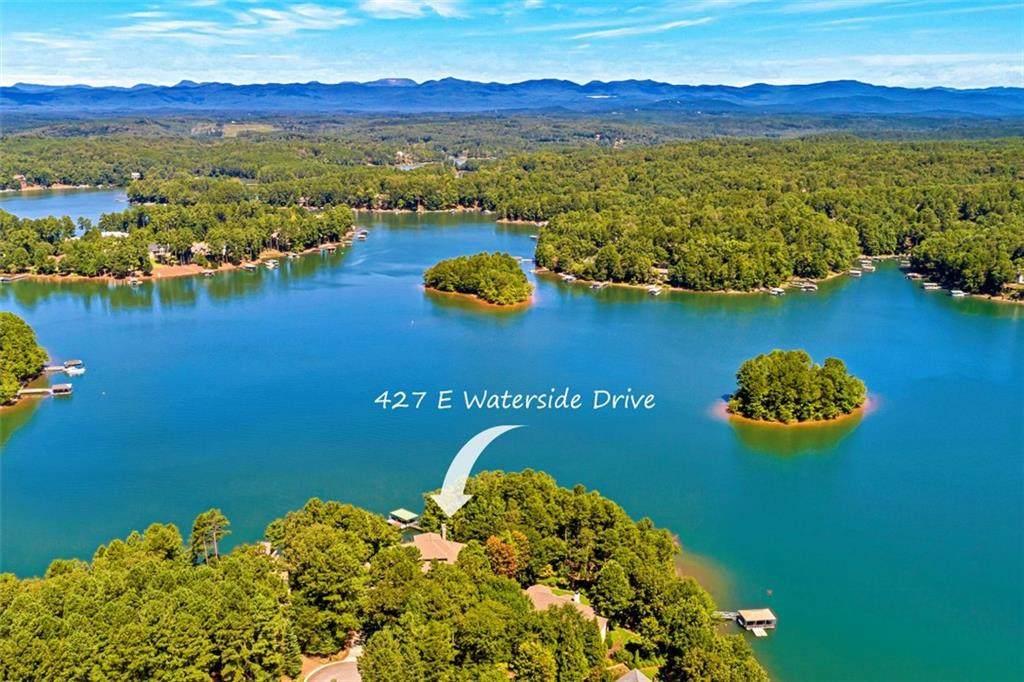 427 Waterside Drive - Photo 1