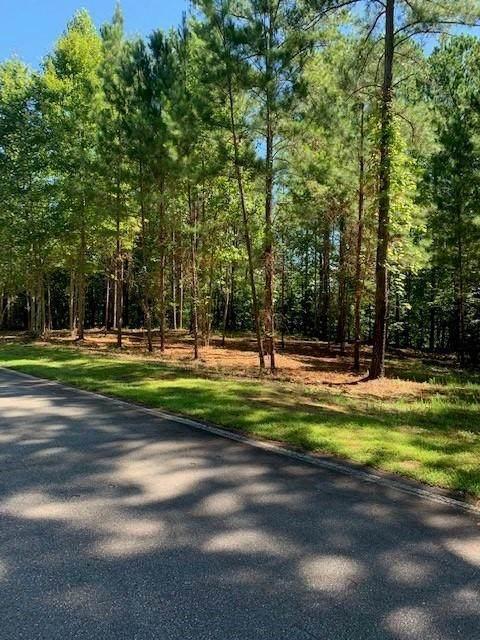 230 Jasmine Point, Salem, SC 29676 (MLS #20242645) :: Les Walden Real Estate