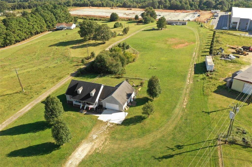 285 Twin Valley Road - Photo 1