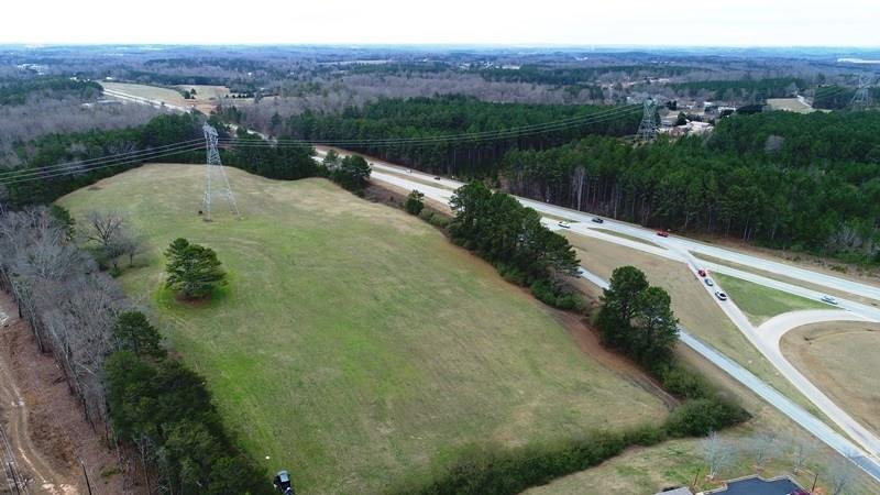 00 Blue Ridge Boulevard - Photo 1