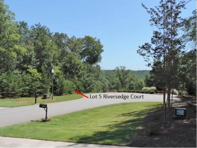 Lot 5 Riversedge Court - Photo 1