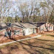 2212 Surfside Drive, Anderson, SC 29625 (MLS #20223622) :: Les Walden Real Estate