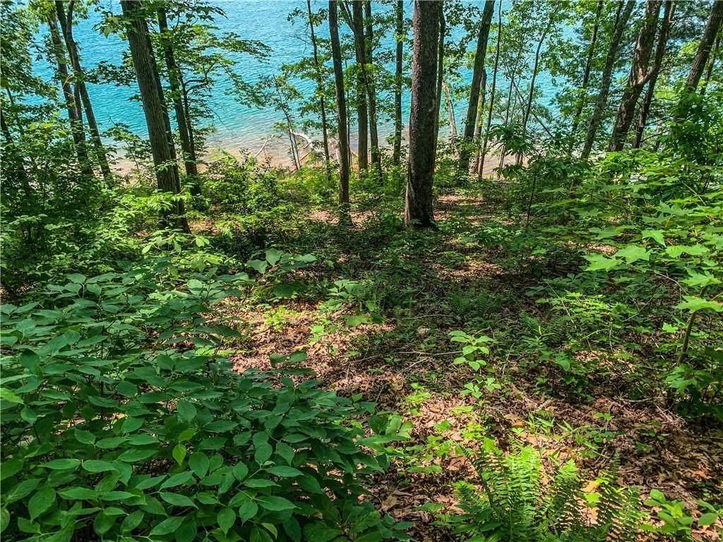 446 Peninsula Ridge - Photo 1