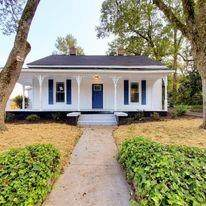 323 W Front Street, Liberty, SC 29657 (MLS #20243643) :: The Powell Group