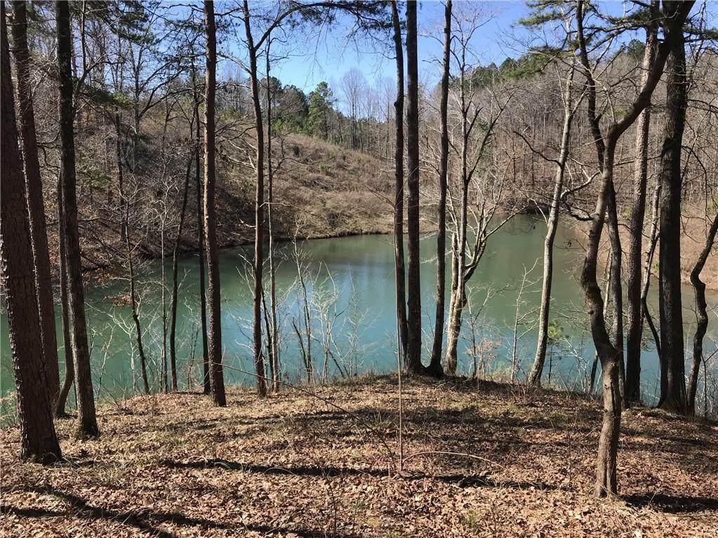 544 Big Creek Way - Photo 1