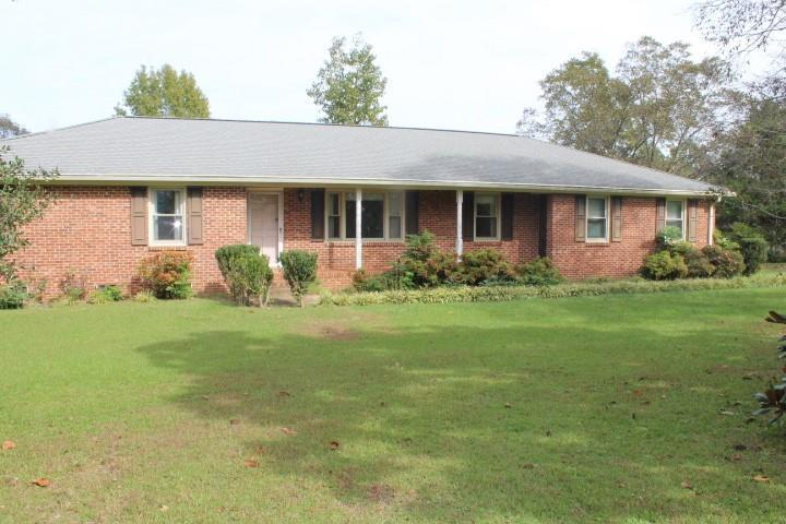 100 Capell Drive - Photo 1