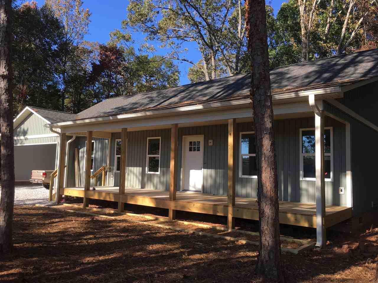 617 Cherry Road, Clemson, SC 29631 (MLS #20178382) :: Les Walden Real Estate