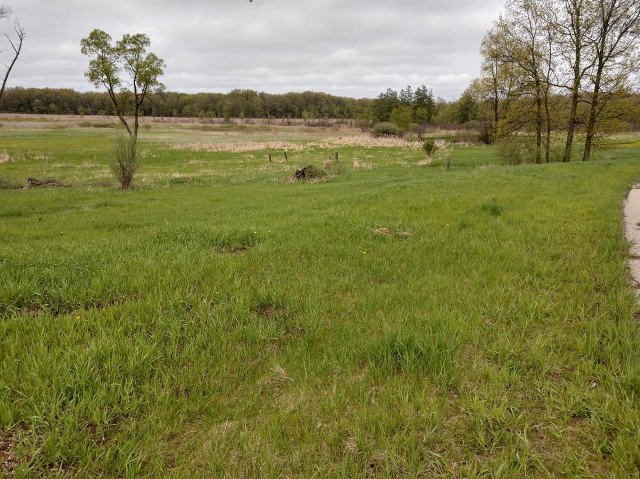 0 Creek Drive - Photo 1