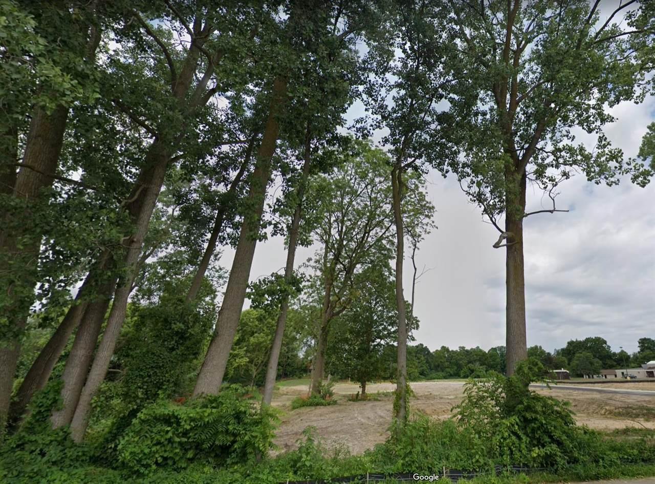 324 Arbor Lane - Photo 1