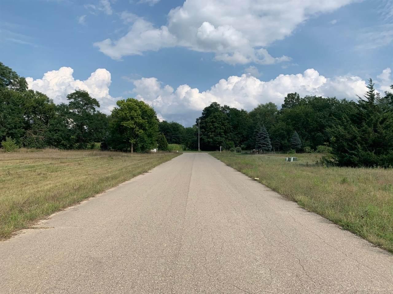 48010 Timber Creek Drive - Photo 1