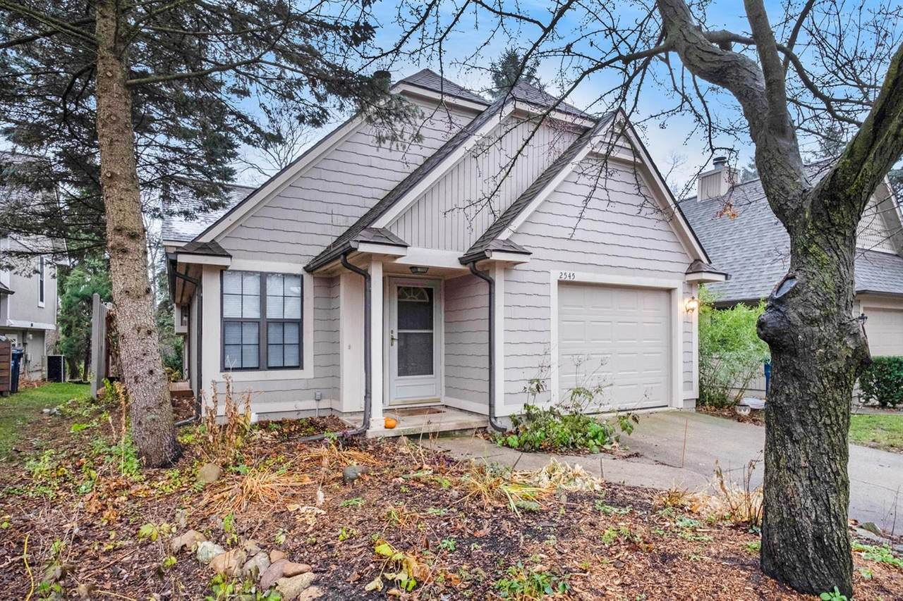2545 Country Village Court - Photo 1