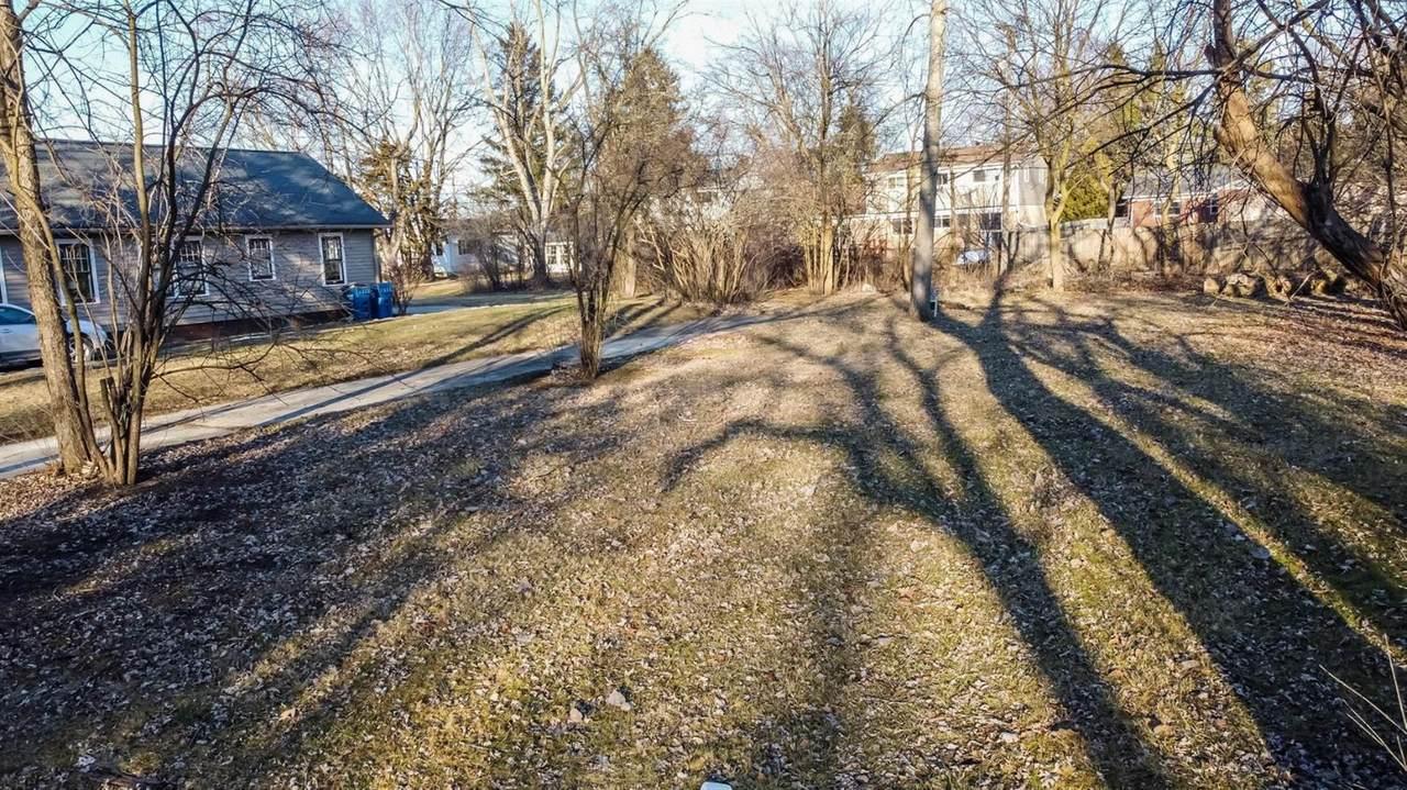 0 Hawks Avenue - Photo 1