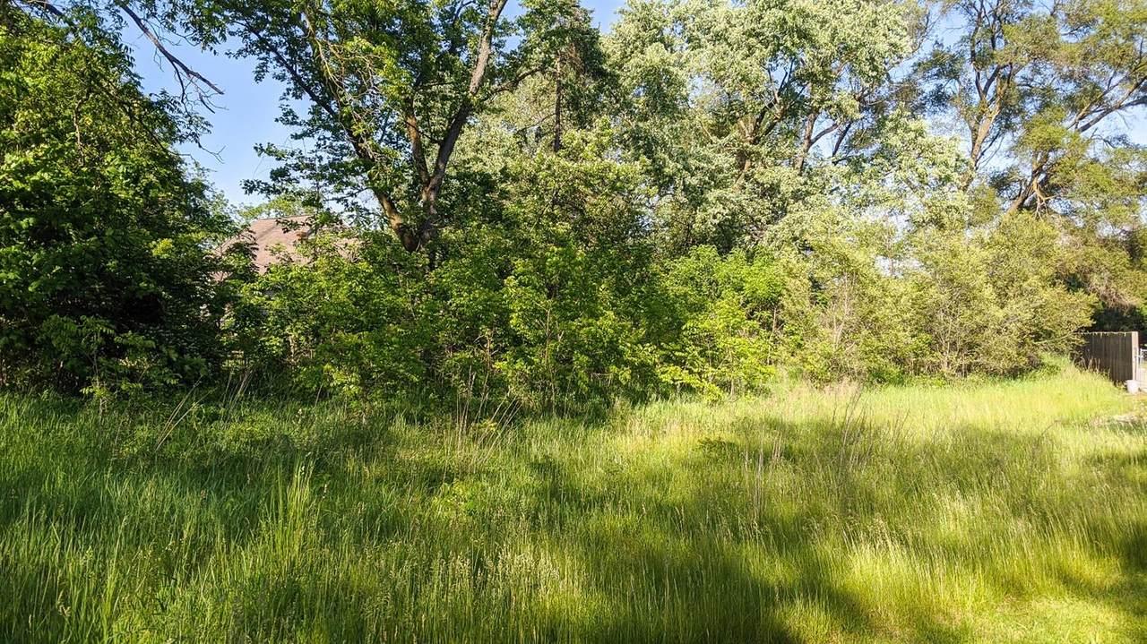 6841 Stony Creek - Photo 1