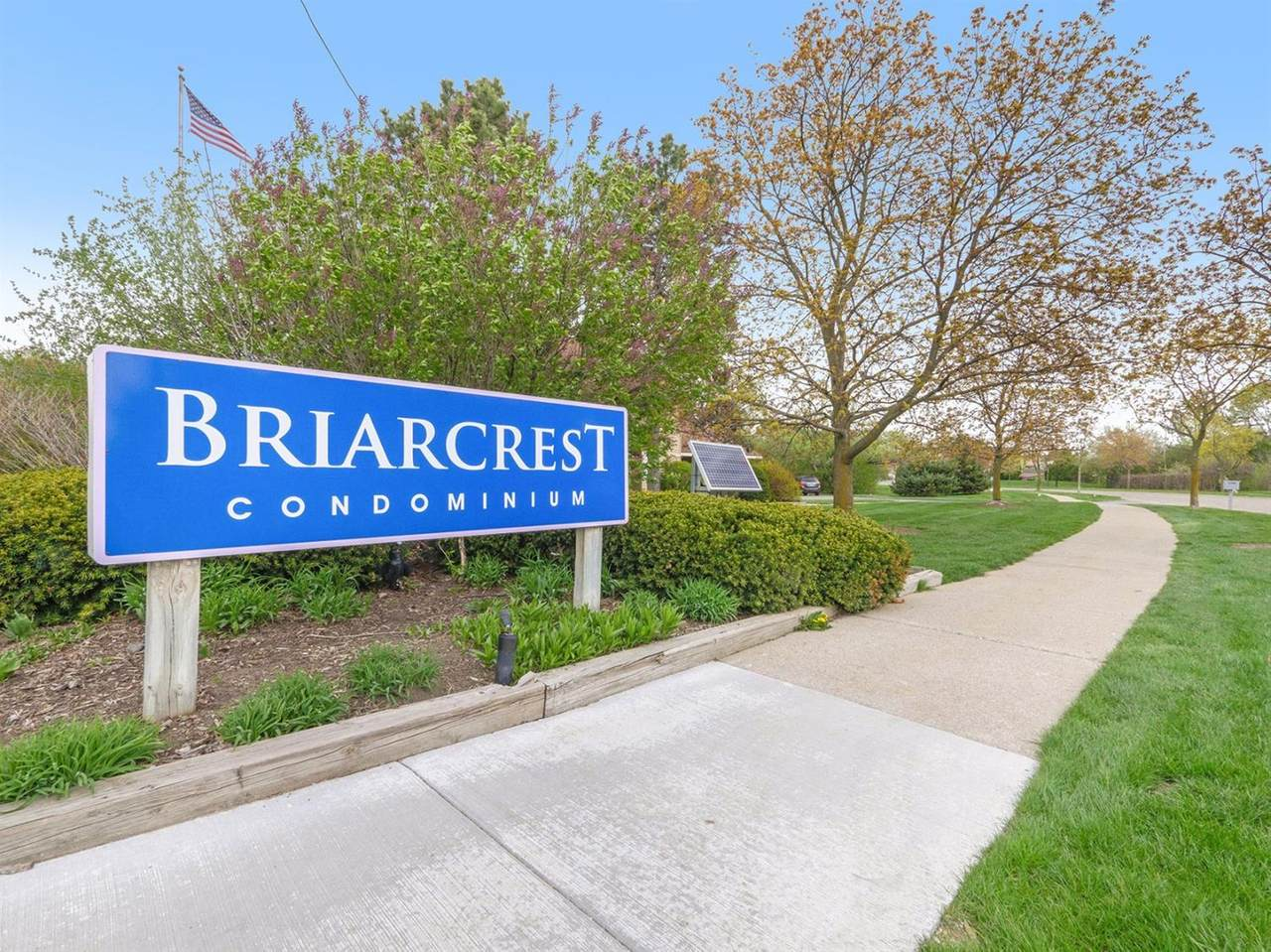 300 Briarcrest Drive - Photo 1