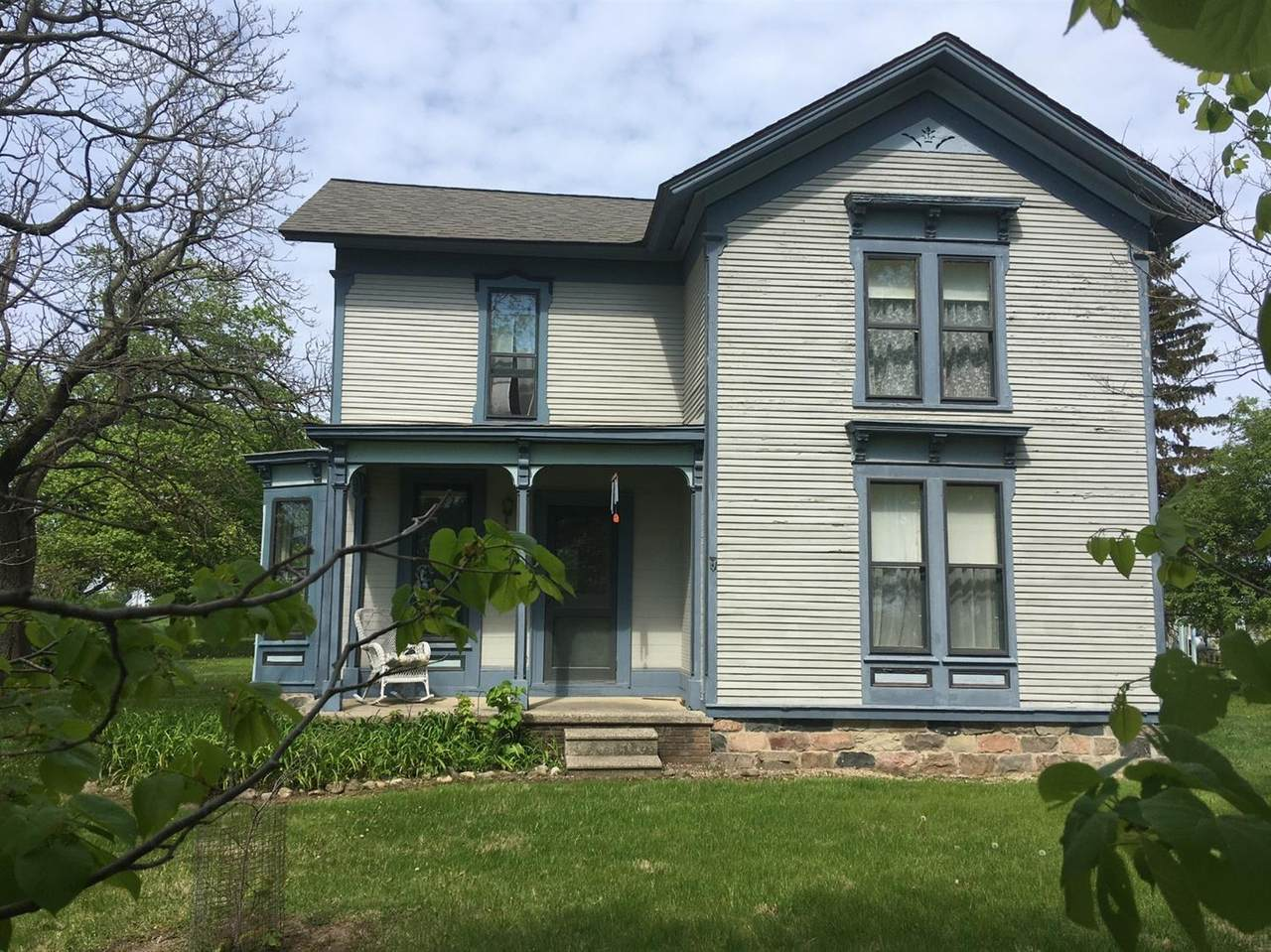 18490 Bethel Church Road - Photo 1